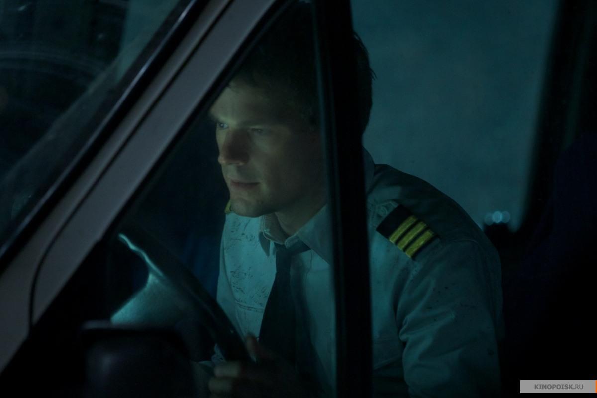 Экипаж (2016) всё о фильме, отзывы, рецензии смотреть видео.